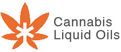 cannabis liquid